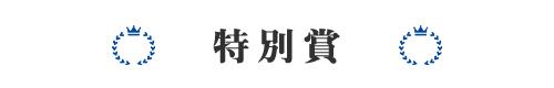 title_tokubetsu