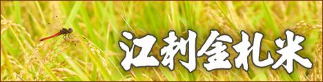 江刺金札米
